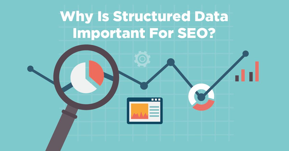 داده های ساختار یافته